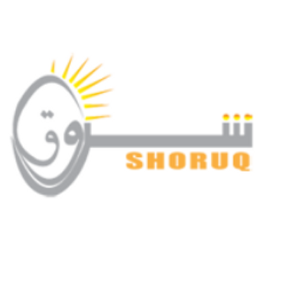 Shoruq Organisation represents Palestinian refugees in Italy